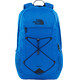 The North Face Rodey rugzak 27 L blauw